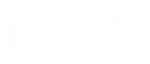 Asset 2J-Men logo_ver1white.png
