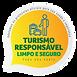SELO_TURISTA_PROTEGIDO_Aplicacoes-02.png