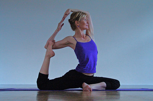 familievenlig_yogaferie_i_graekenland_me