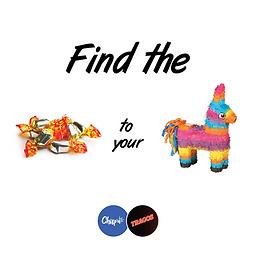 piñata (1) copy.png