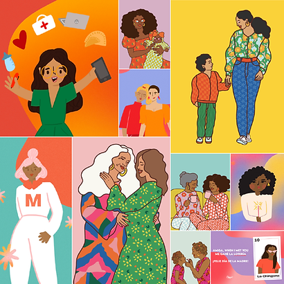 Collage cards - blog-01.png