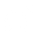 Home Icons-02.png