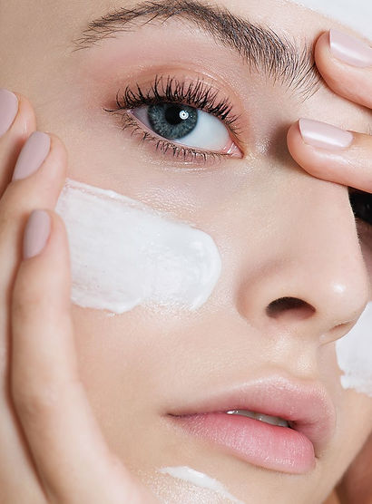 How to layer skincare products.jpeg