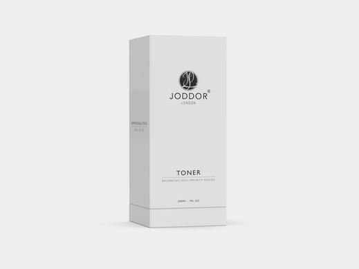 joddor toner box.png