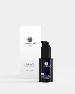 joddor_elevate_serum.jpg