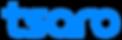 Tsaro Logo Blue.png