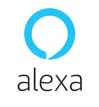 amazon-alexa-transparent-logo.png