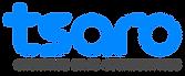 Tsaro Headline Logo Blue.png