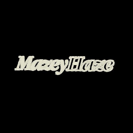 mazey haze cream.png