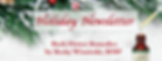 becky - holiday newsletter header.png