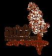 לוגו לבונה, בית ספר לפסיכותרפיה אנתרופוסופית
