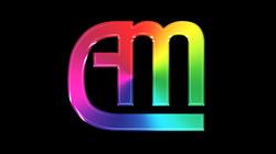 logo1.1black