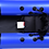 Thumbnail: Nomad S1/S1D(ノマド S1)