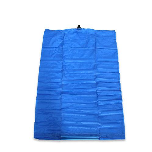 Inflation bag(空気入れ)