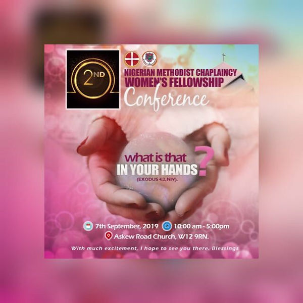 NMC_Womens_Fellowship_Conference_Flyer.j