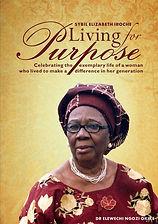 Living for Purpose - Book Cover11.jpg