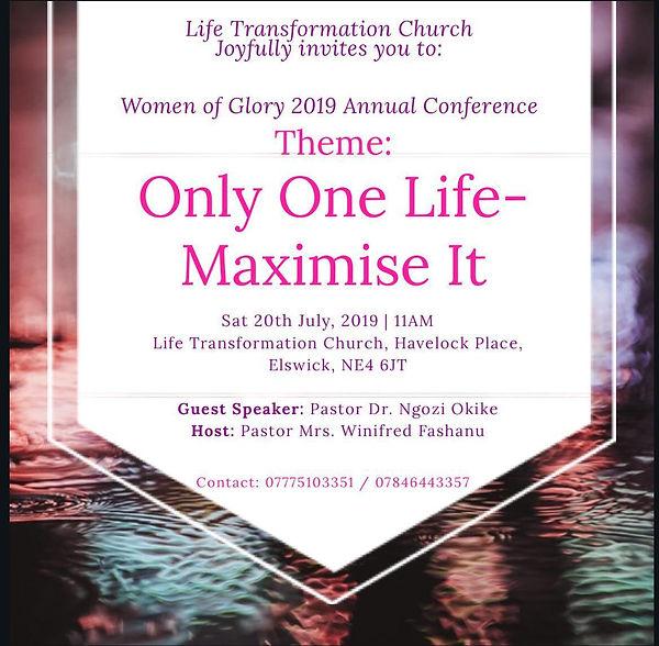 Women_of_Glory_2019_Flyer.jpg
