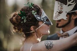 www.florinejeannot.com-mariés(7).jpg