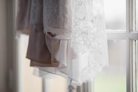 www.florinejeannot.com-robe(6).jpg