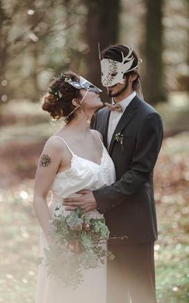 www.florinejeannot.com-mariés(12).jpg