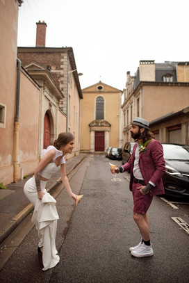 SI_Mathilde_Chraly_084_original.jpg