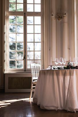 www.florinejeannot.com-table(4) 2.jpg