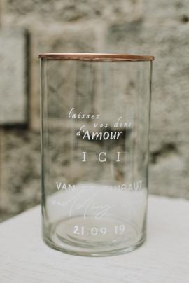 Van & Tibo - Vin d'honneur HD-104.jpg