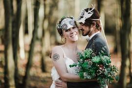 www.florinejeannot.com-mariés(5).jpg