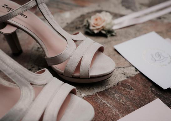 LEARICHARD-MARIAGE-5.jpg