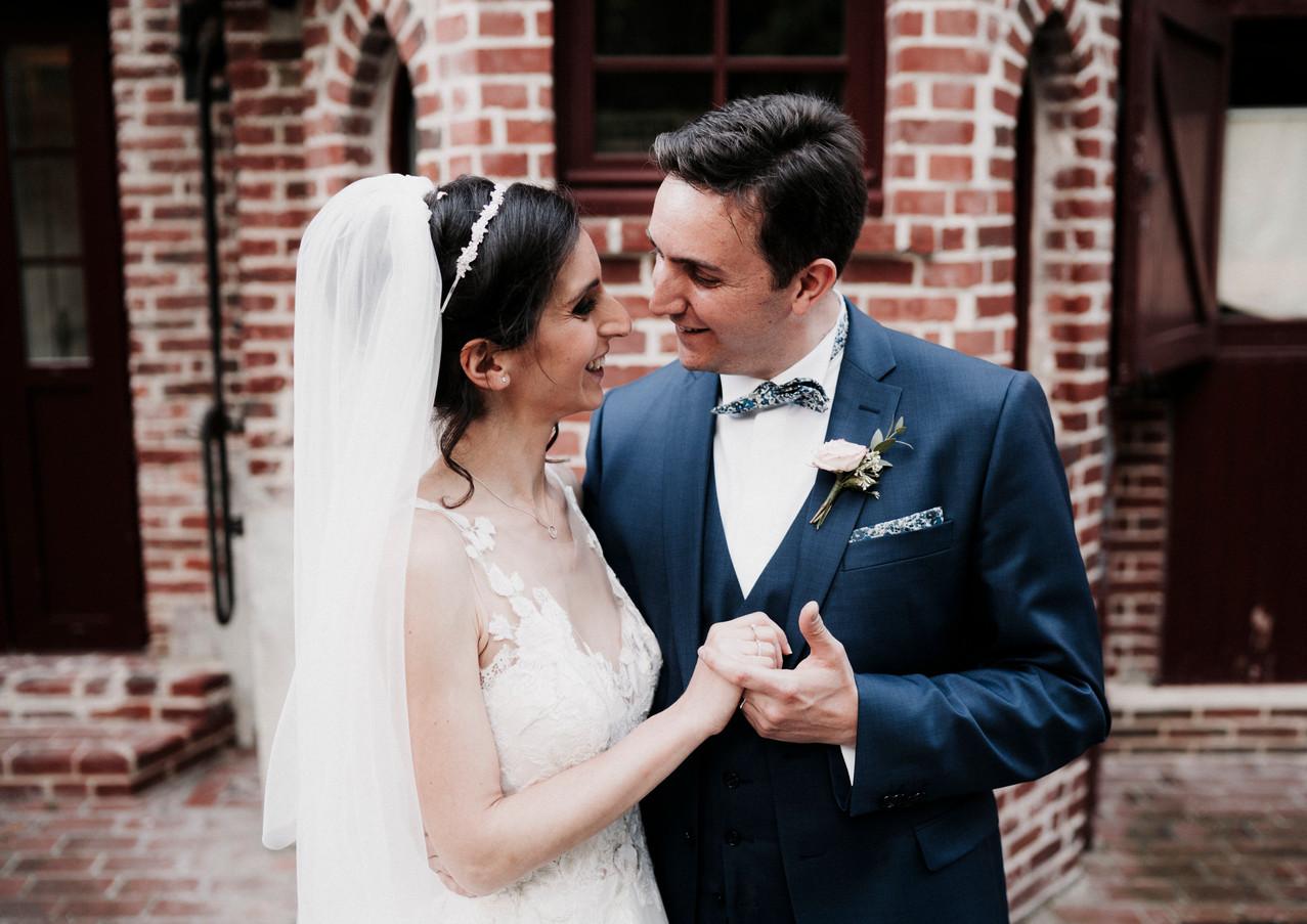 LEARICHARD-MARIAGE-347.jpg