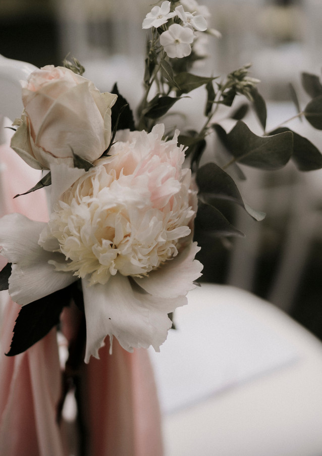 LEARICHARD-MARIAGE-39.jpg