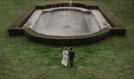 www.florinejeannot.com-mariés(3).jpg