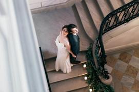 www.florinejeannot.com-mariés(20).jpg