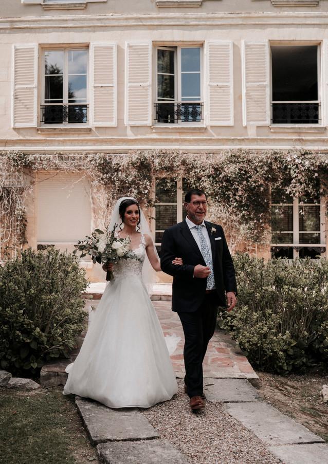 LEARICHARD-MARIAGE-134.jpg