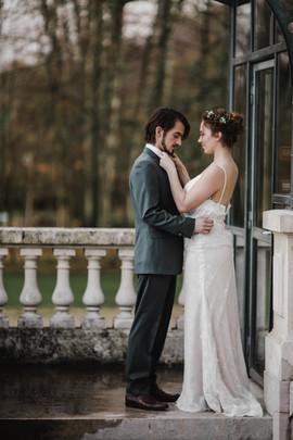 www.florinejeannot.com-mariés(28).jpg