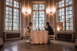 www.florinejeannot.com-table(11).jpg