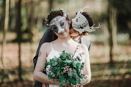 www.florinejeannot.com-mariés(6).jpg