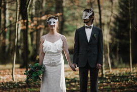 www.florinejeannot.com-mariés(22).jpg