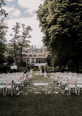 LEARICHARD-MARIAGE-36.jpg