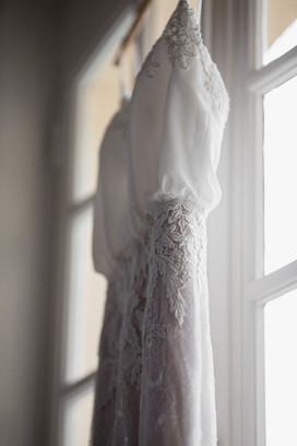 www.florinejeannot.com-robe(3).jpg