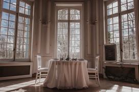 www.florinejeannot.com-table(18).jpg