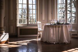 www.florinejeannot.com-table(6) 2.jpg