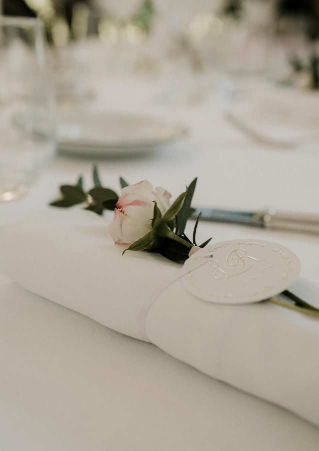 LEARICHARD-MARIAGE-305.jpg