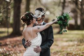 www.florinejeannot.com-mariés(23).jpg