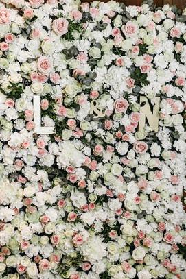 laurene-nicolas-336.jpg
