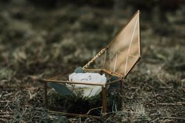 Van & Tibo - Cérémonie laïque HD-5.jpg