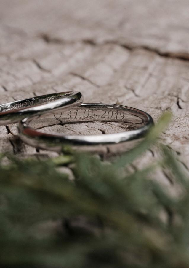 LEARICHARD-MARIAGE-11.jpg