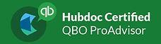 HubDoc QBO.JPG