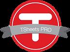TSheetsPor.png