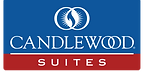 candlewood-suites-1280x640.png